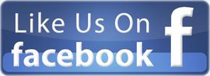 gite la boissiere op facebook